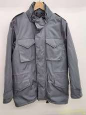 MORGAN MEMPHIS BELLE M65ジャケット MORGAN MEMPHIS BELLE
