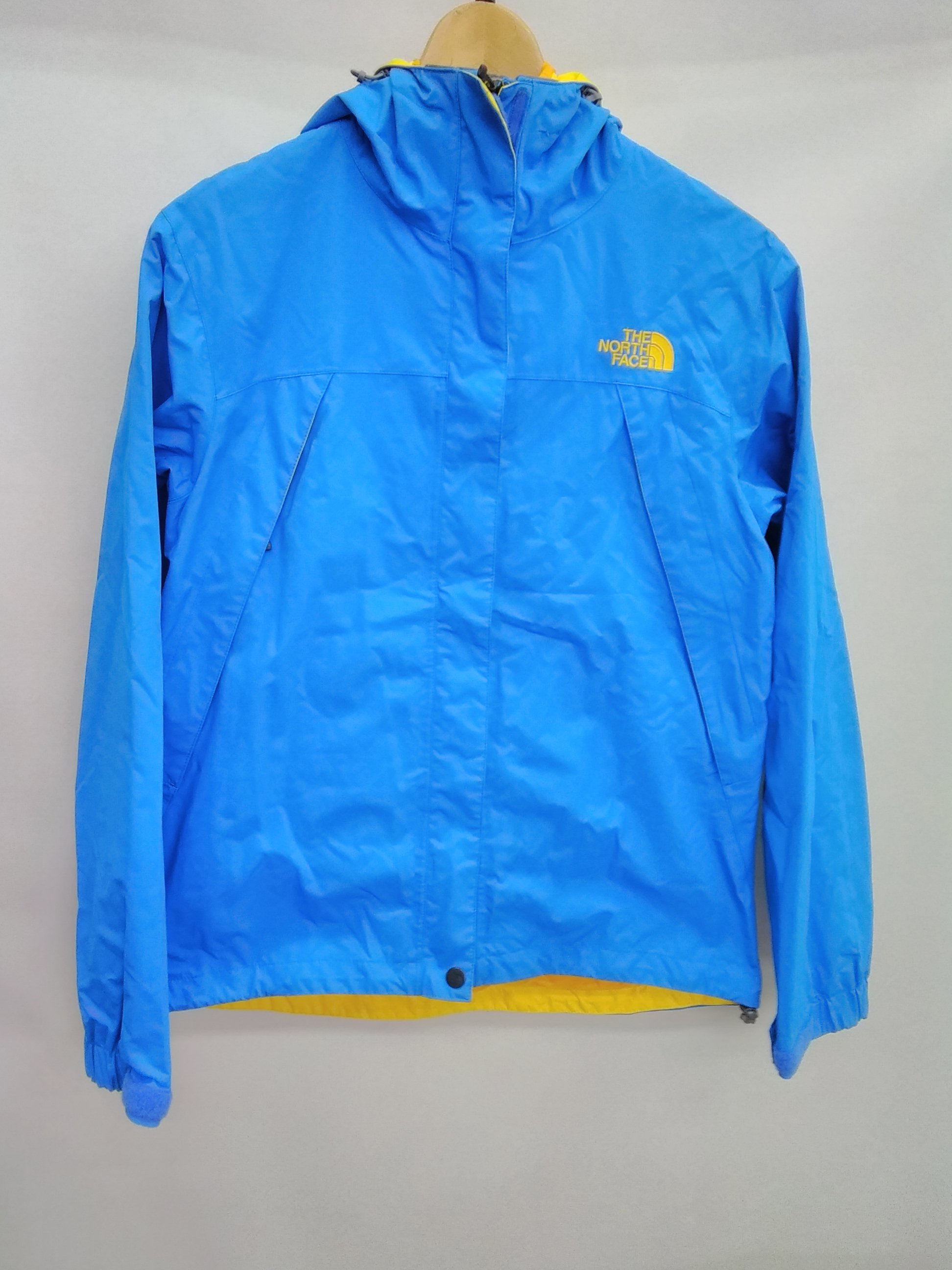 THE NORTH FACE SCOOP JACKET|THE NORTH FACE