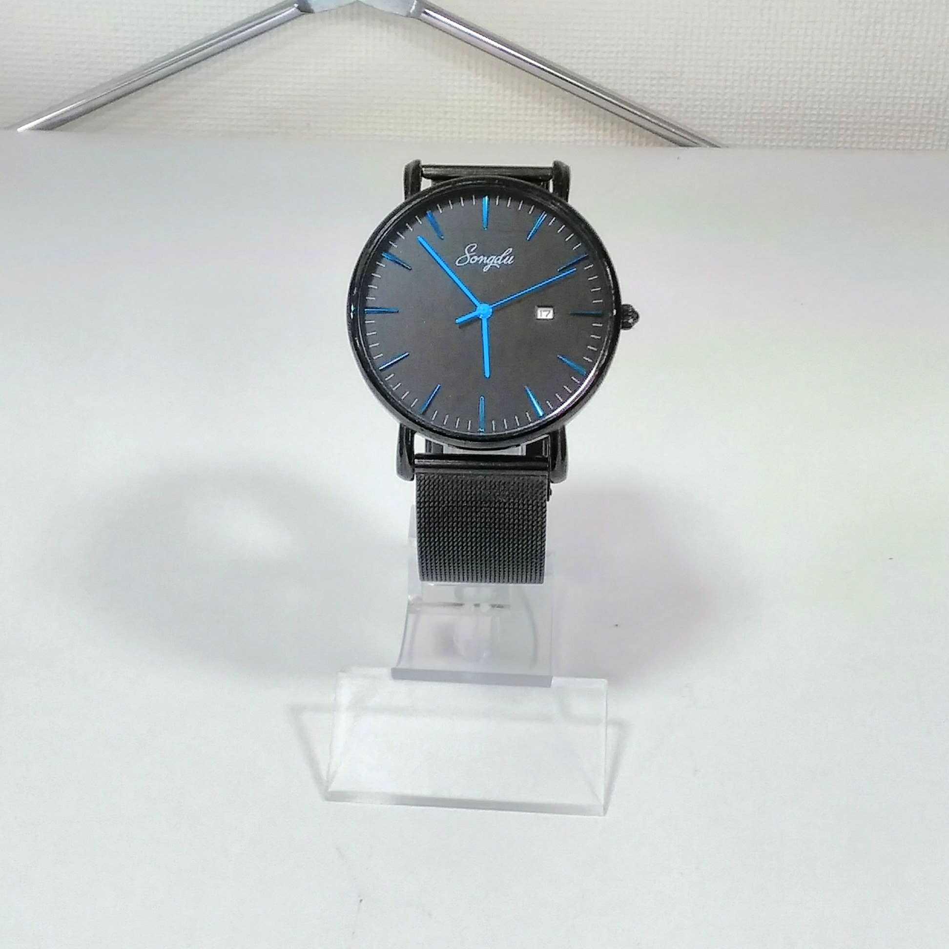 腕時計|SONGDU