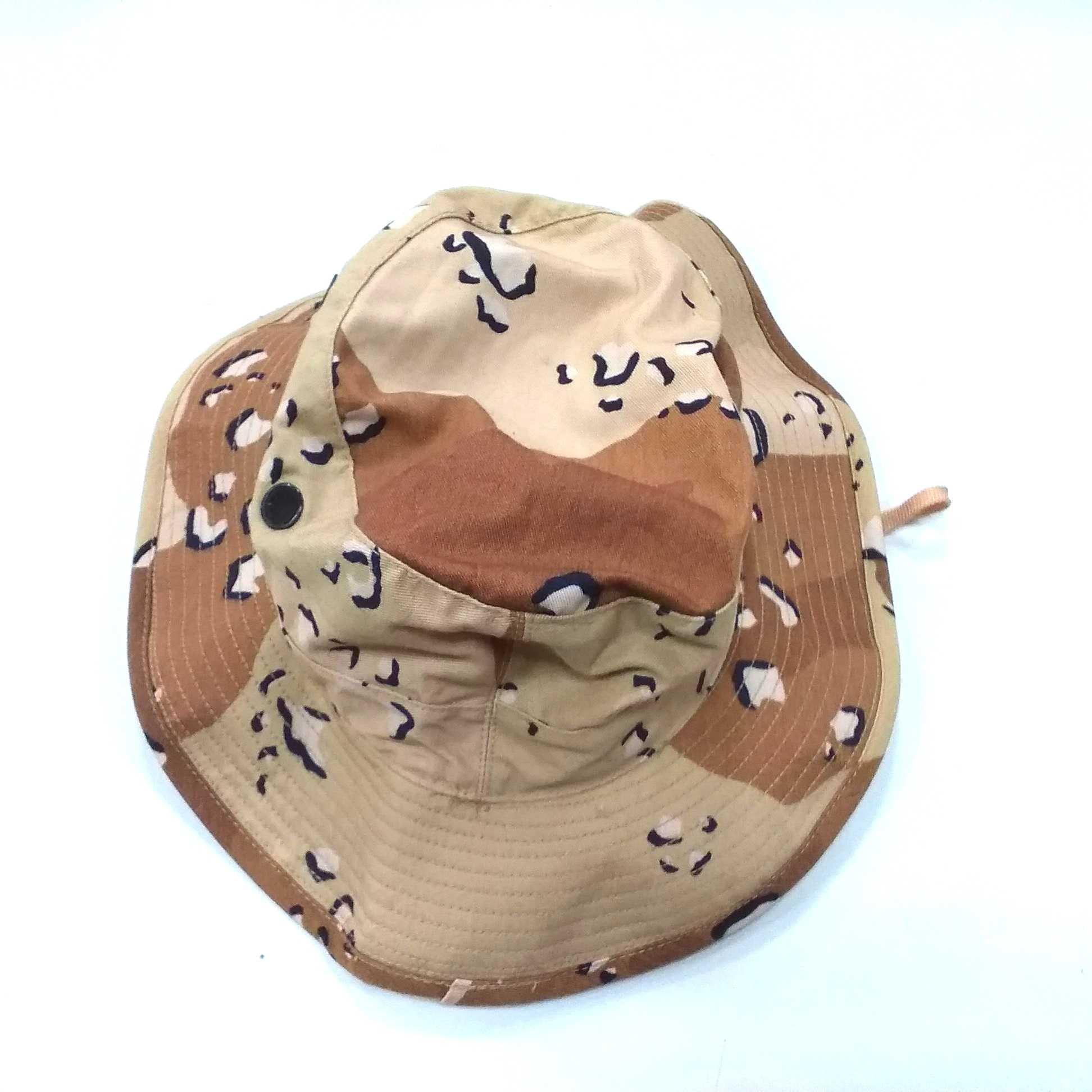 帽子|NB