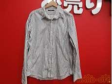 LSシャツ|BEDWIN