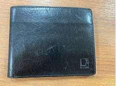 財布|DA MILANO