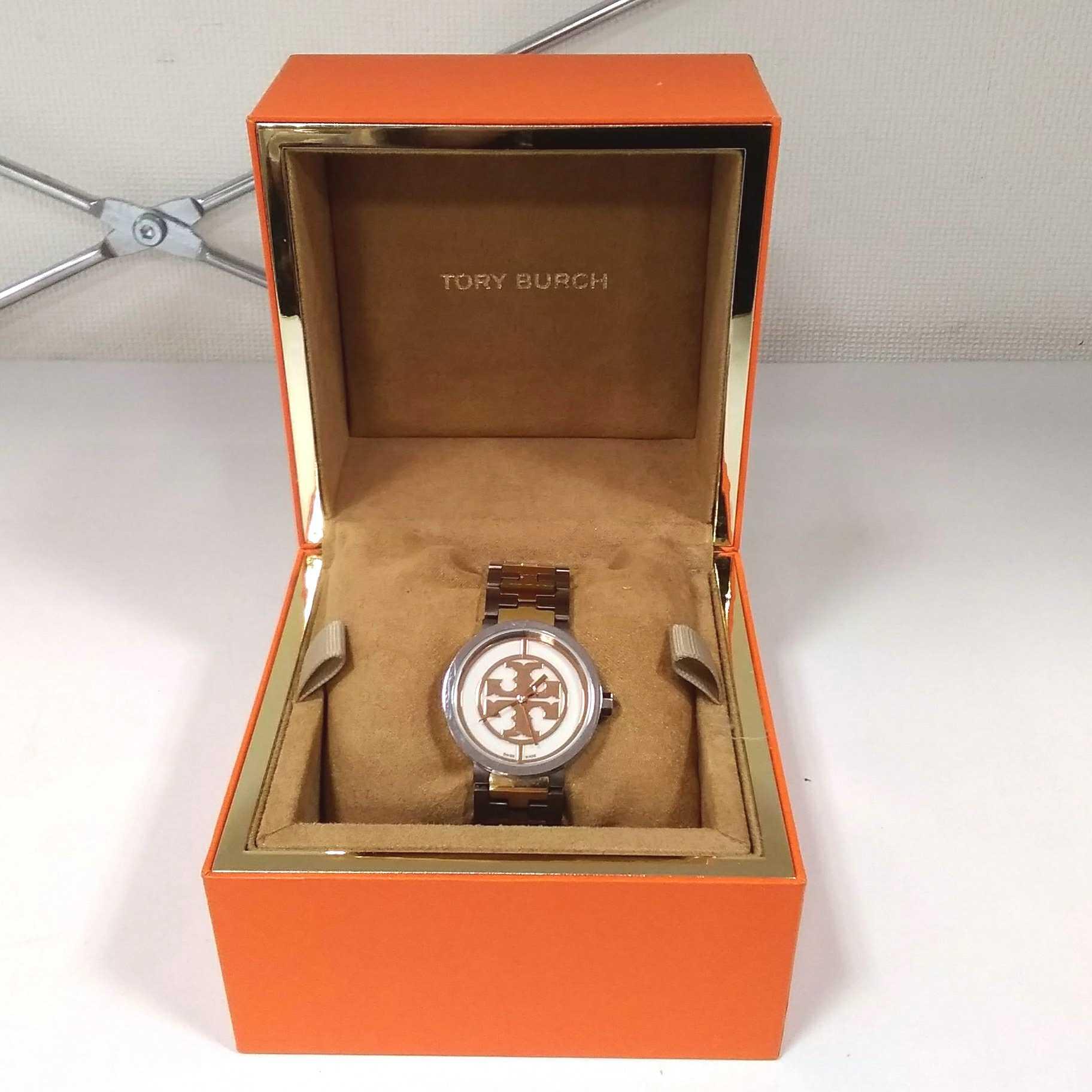 腕時計|TORY BURCH