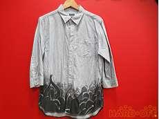 七分袖シャツ|XLARGE