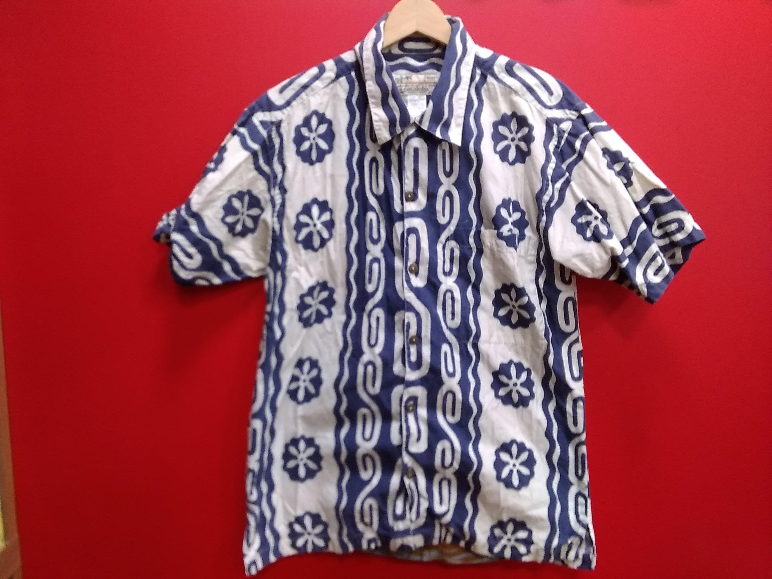 SSシャツ|PATALOHA