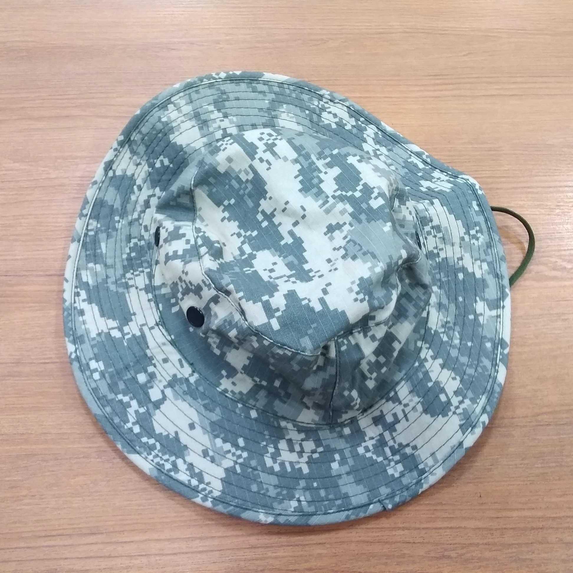 帽子|TRU-SPEC