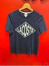 Tシャツ|LACOSTE