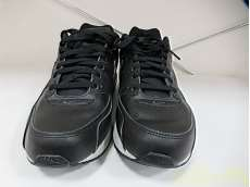COMMAND LEATHER NIKE AIR