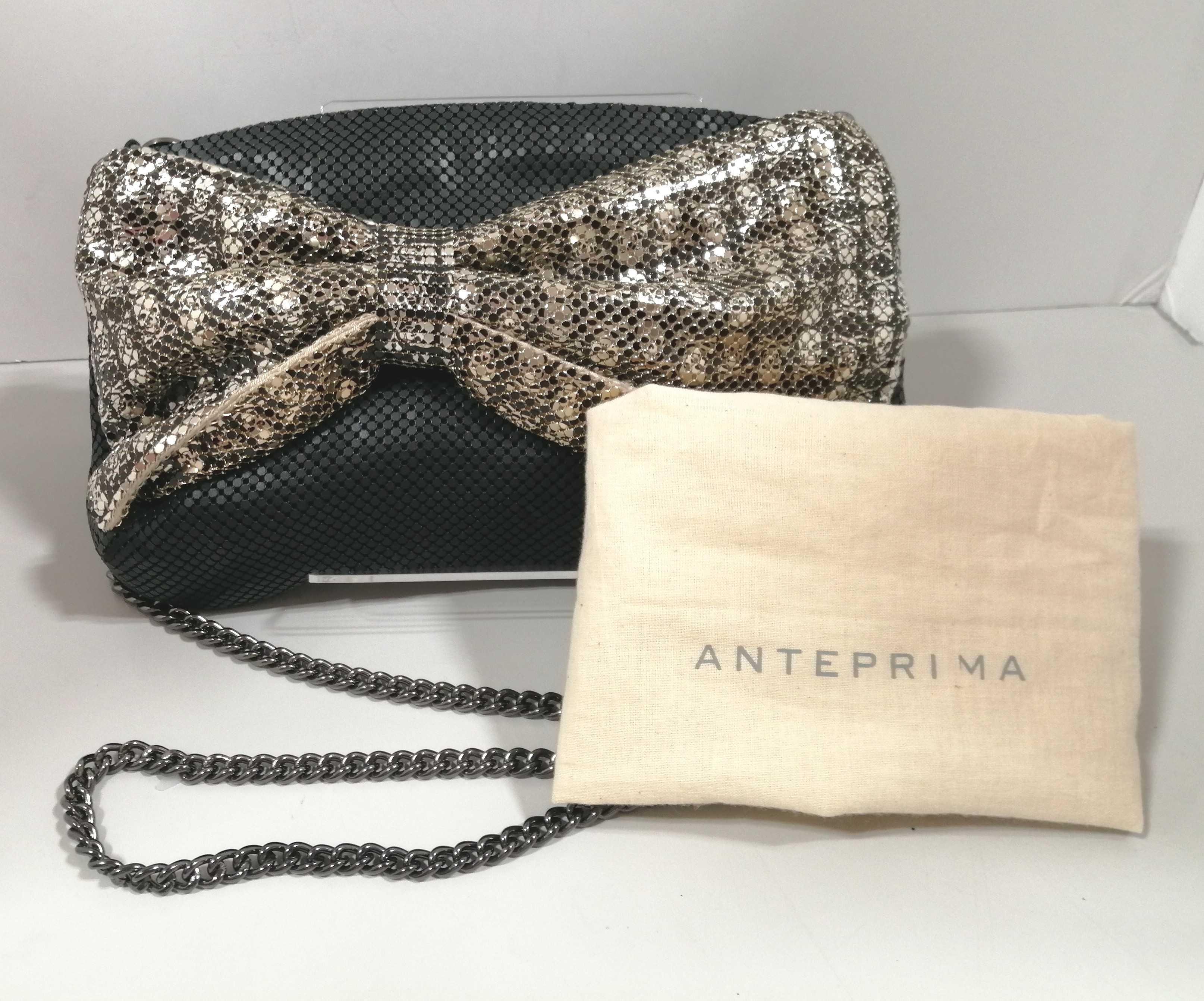 ミニショルダー|ANTEPRIMA