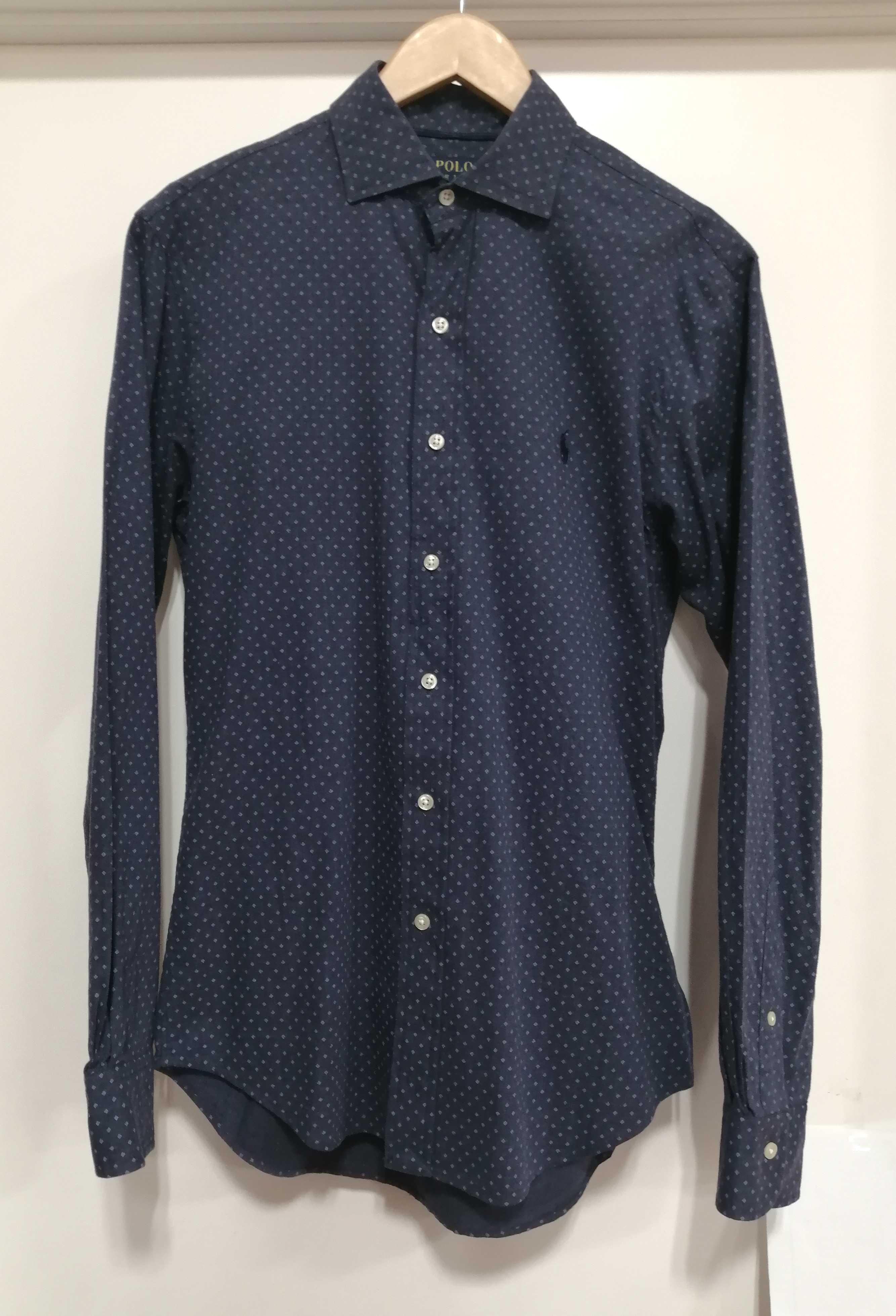 L/Sシャツ|RALPH LAUREN