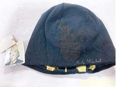 カシミヤ含帽|CA4LA