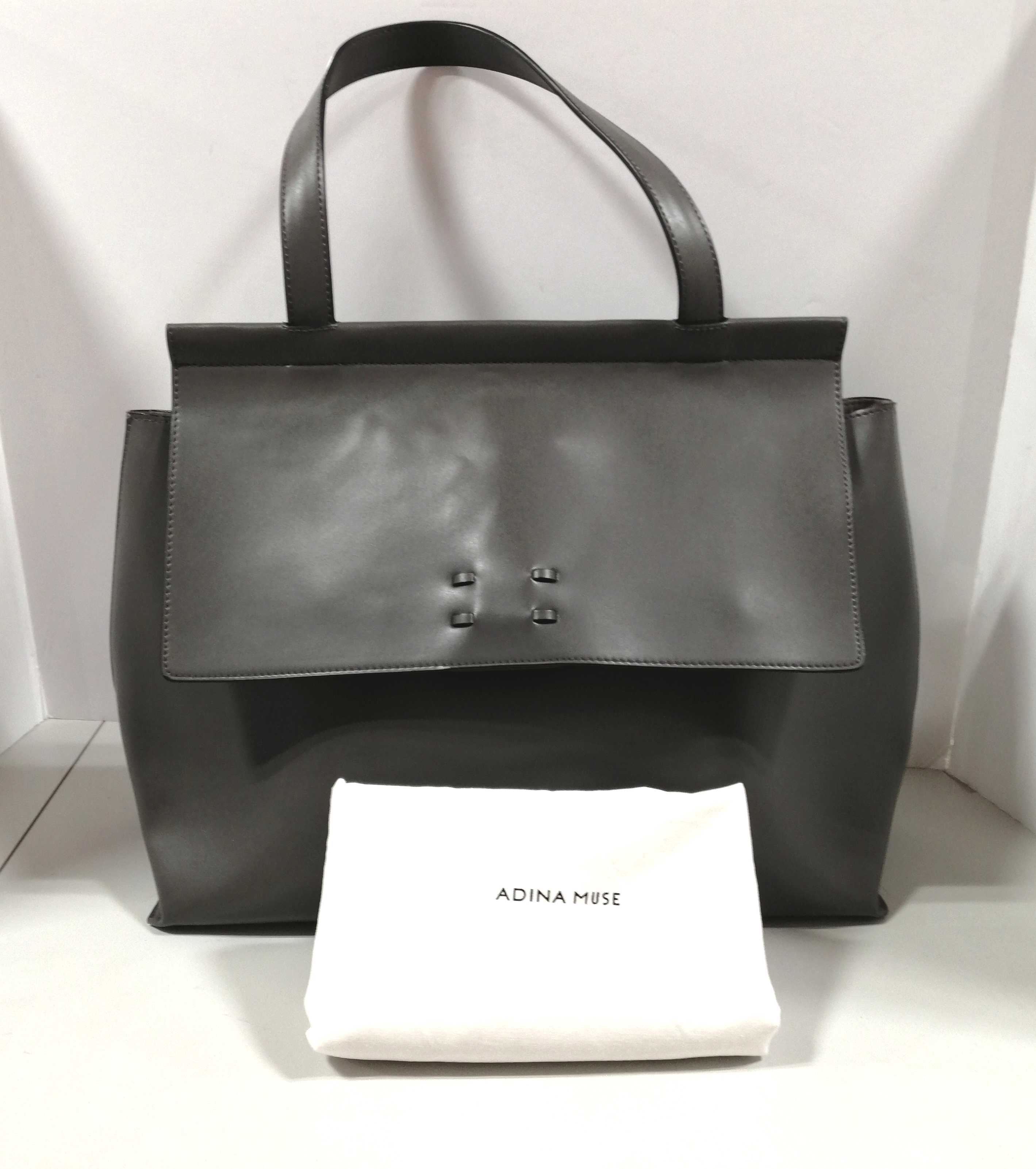 ハンドバッグ|ADINA MUSE