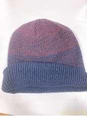 ニット帽|CA4LA