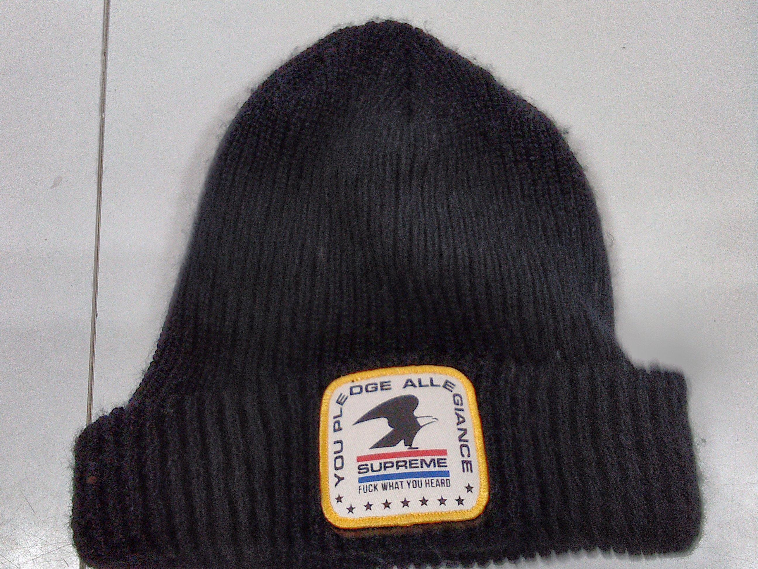 ニット帽|SUPREME