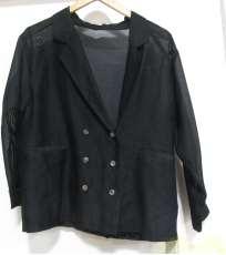 テーラードジャケット|EMMI