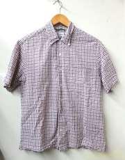 S/Sシャツ|PAUL SMITH