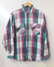 リーバイス チェックシャツ|LEVI'S
