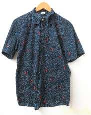 トゥモローランド SSシャツ|TOMORROWLAND