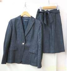 スカートスーツ|BROOKS BROTHERS
