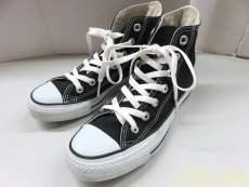 ALL STER|CONVERSE