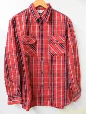 リーバイスレッドタブ L/Sシャツ|LEVI'S