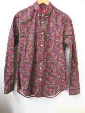 LSシャツ|SUPREME