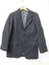 Jプレス ウールジャケット|J.PRESS
