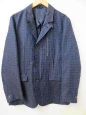 テーラードジャケット|LANVIN