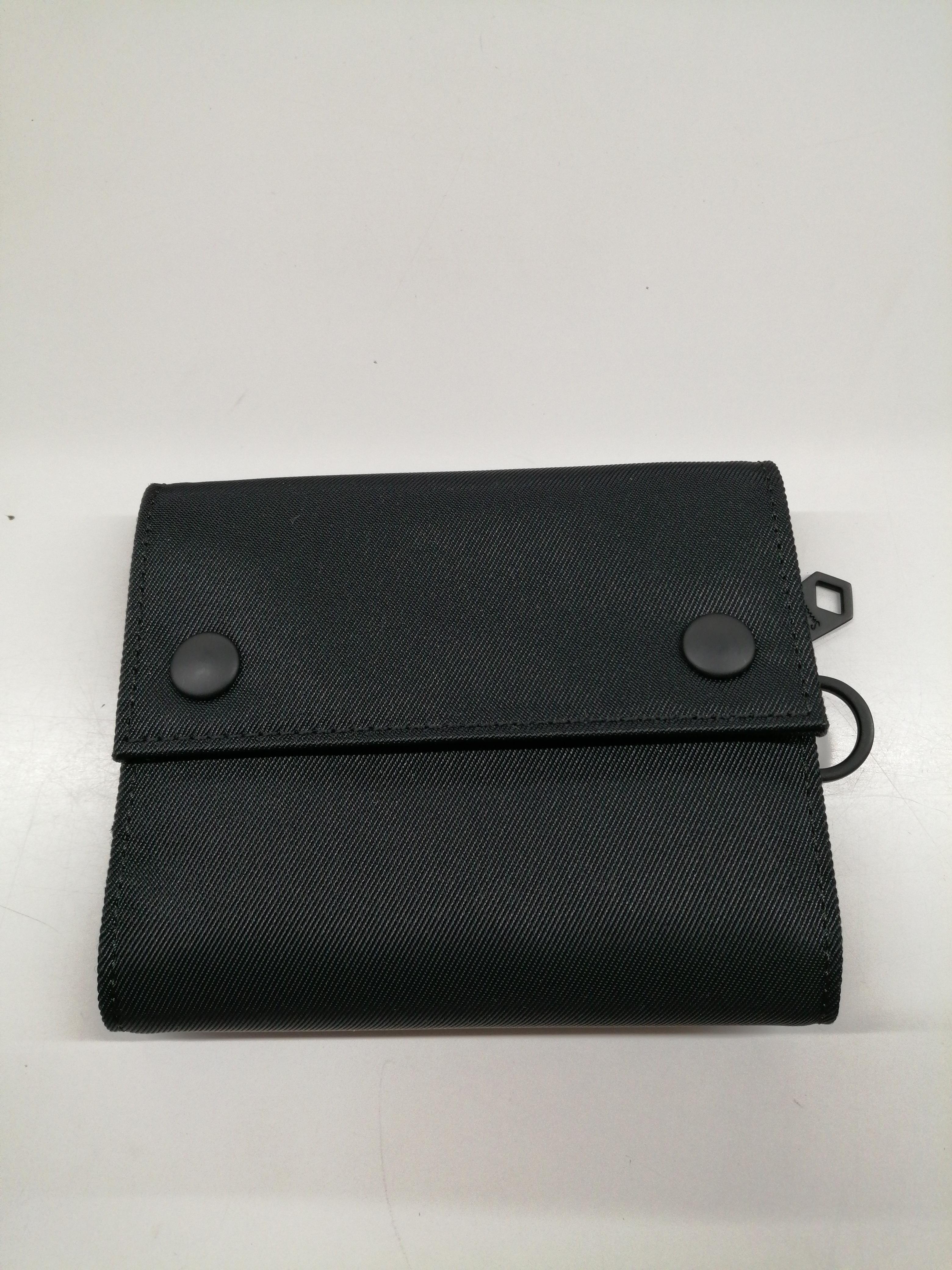 ポールスミス 3つ折布財布 PAUL SMITH
