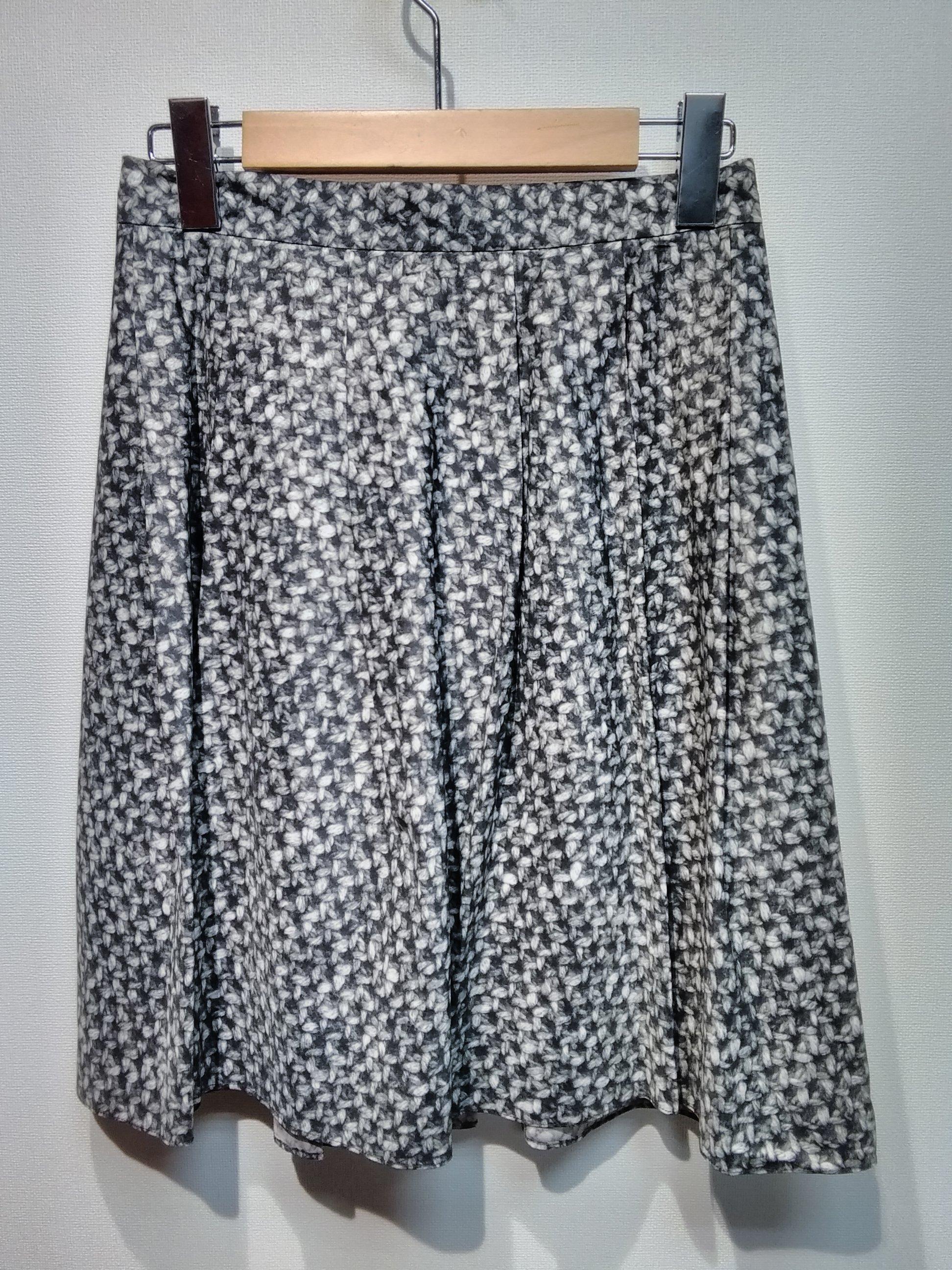 スカート|PRINGLE 1815