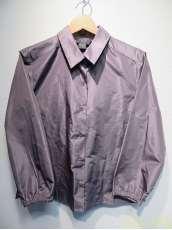 シルクシャツ|BCBG MAXAZRIA