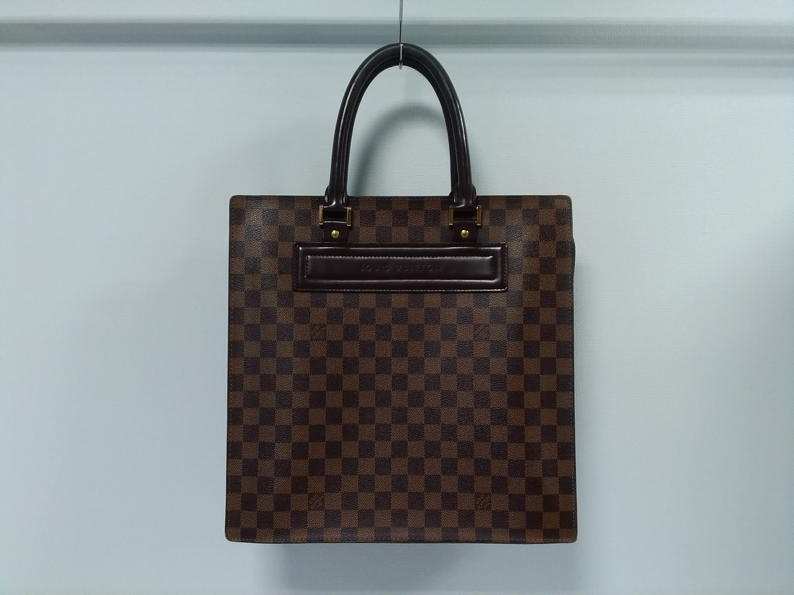 ヴェニスGM|LOUIS VUITTON
