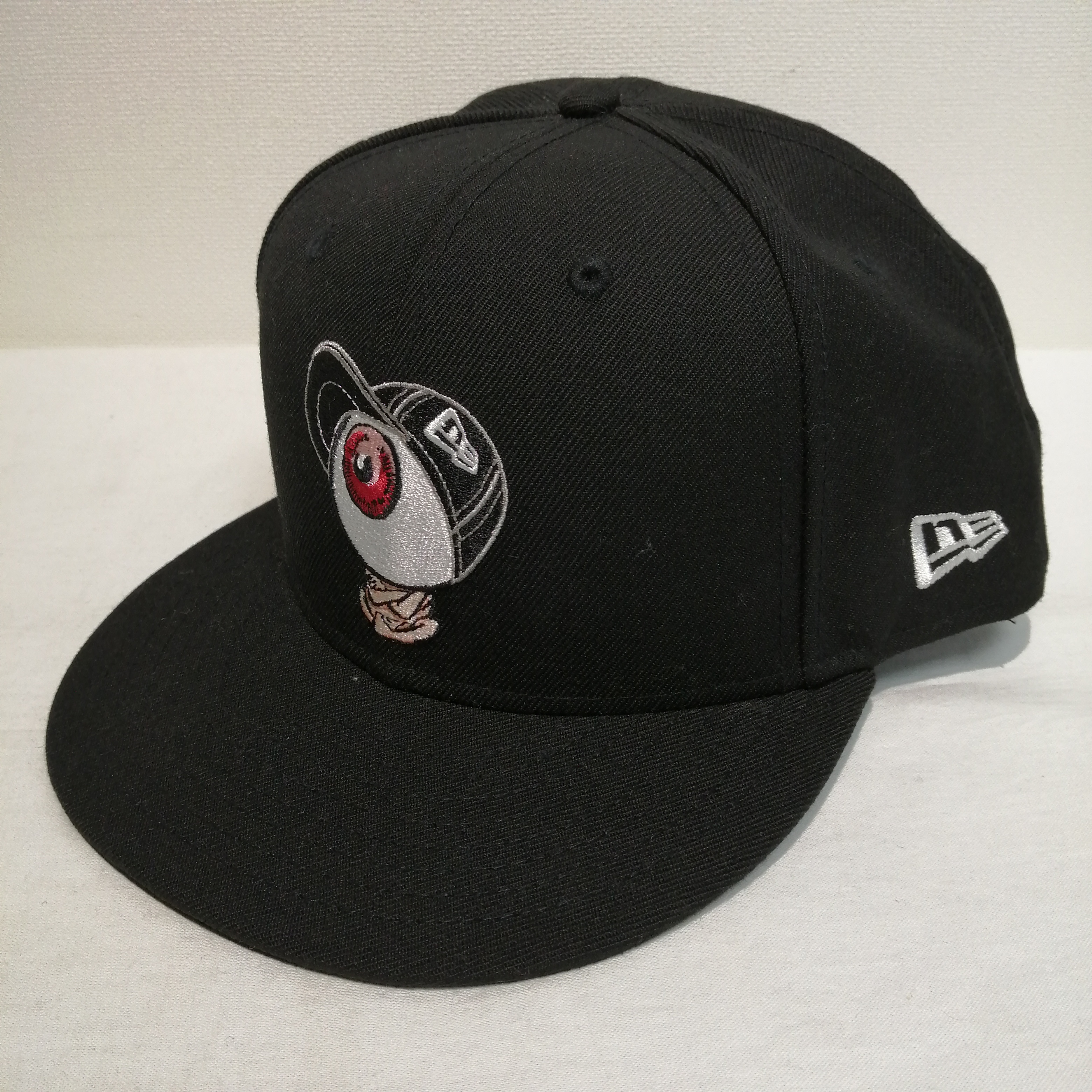 59FIFTY|NEW ERA