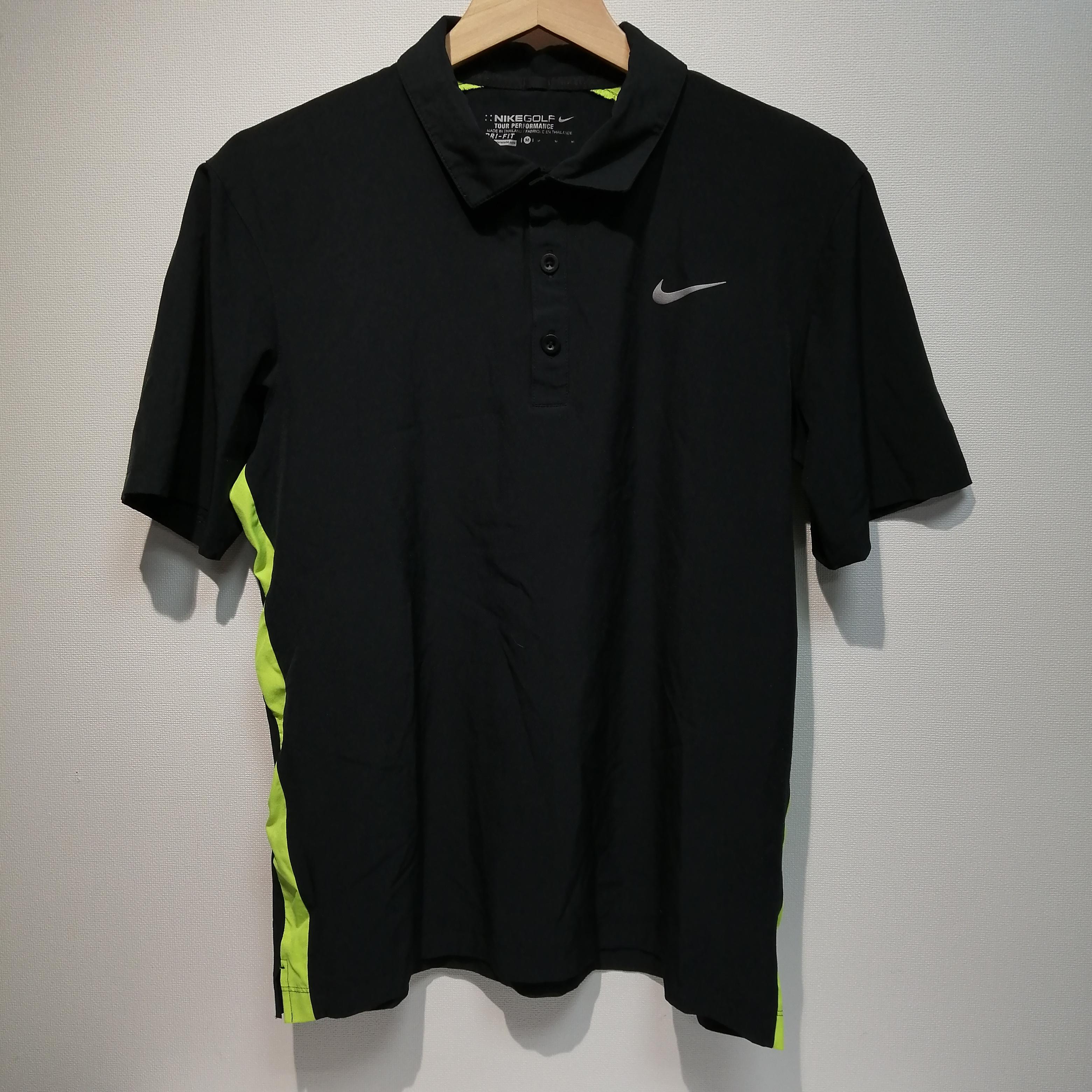 ゴルフシャツ|NIKE