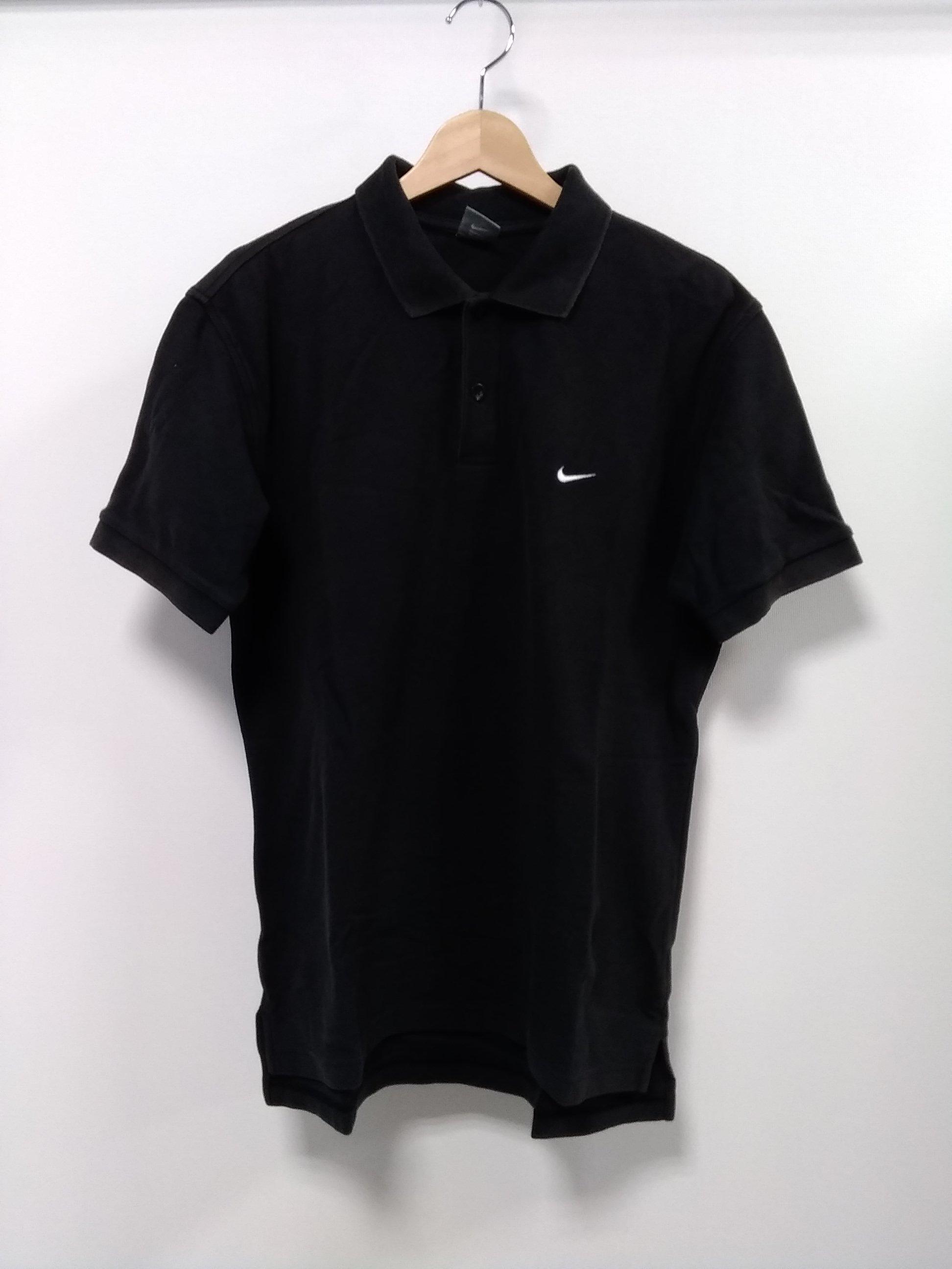 ポロシャツ|NIKE