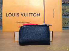 LOUIS VUITTON コインケース|LOUIS VUITTON
