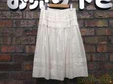 YUKI TORII スカート|YUKI TORII