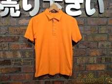 BLACKLABEL CRESTBRIDGE ポロシャツ|BLACKLABEL CRESTBRIDGE