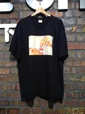 SUPREME Tシャツ|SUPREME