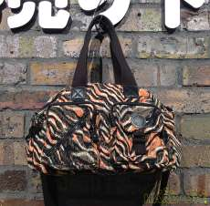 KIPLING 2WAYバッグ|KIPLING