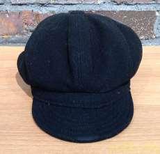 NEWYORK HAT キャスケット|NEWYORK HAT