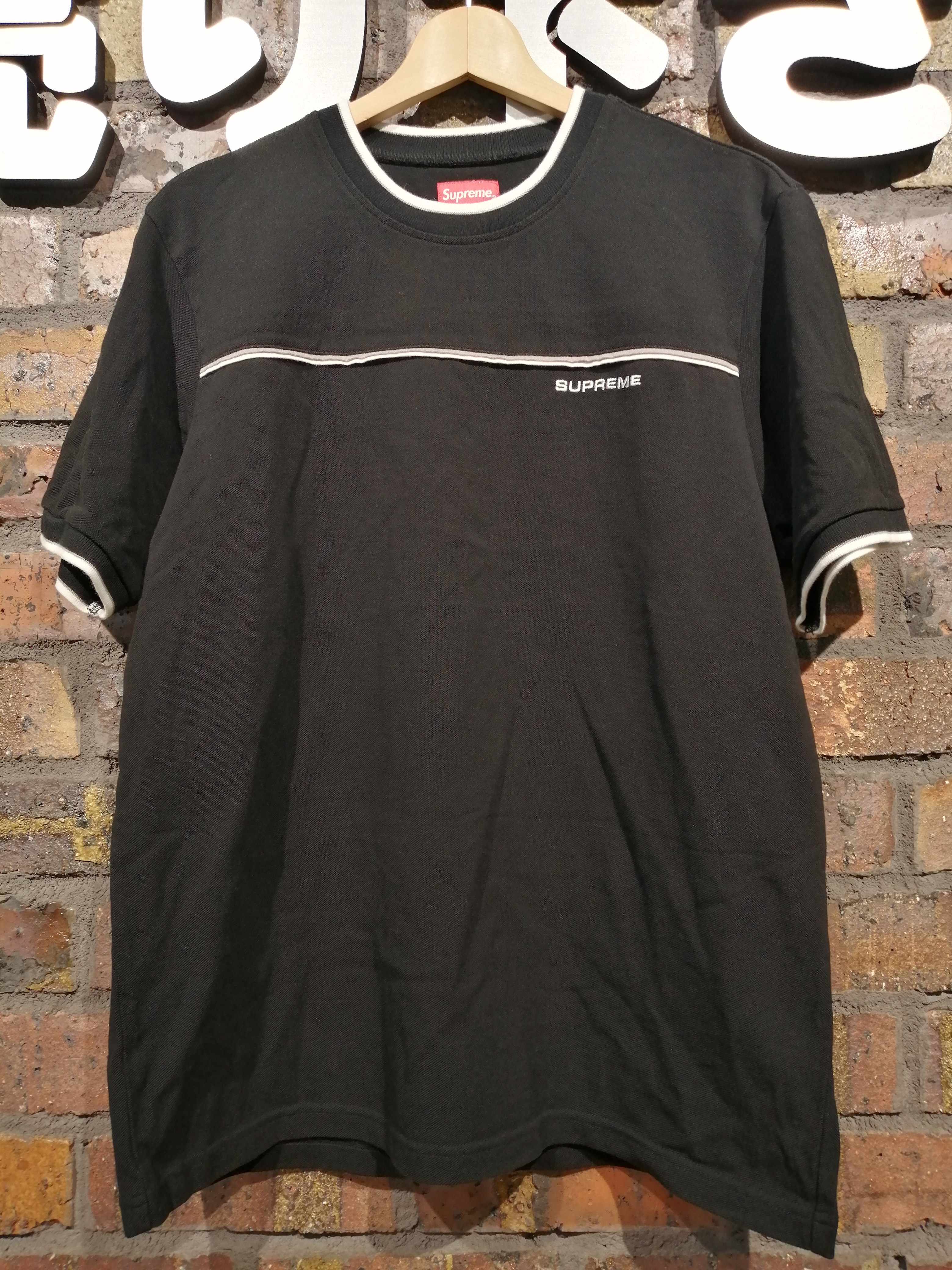 Tシャツ|SUPREME