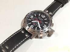CHARLES PERRIN 腕時計|CHARLES PERRIN