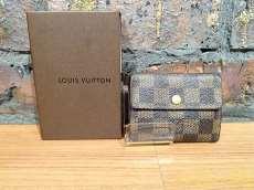 LOUIS VUITTON コイン、カードケース|LOUIS VUITTON
