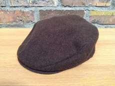ウィーブトシ ハウンチング帽|ウィーブトシ