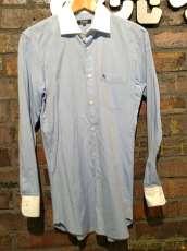 BURBERRY BLACK LABEL LSシャツ|BURBERRY BLACK LABEL