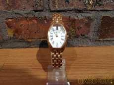 TSUMORI CHISATO 腕時計|TSUMORI CHISATO