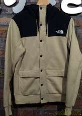 THE NORTH FACE RIVINGTON JKT|THE NORTH FACE