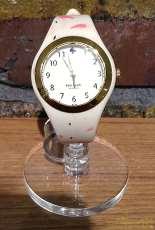 KATE SPADE 腕時計|KATE SPADE