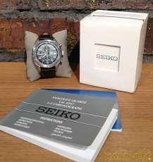 SEIKO 腕時計|SEIKO